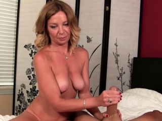 Slutty of age repartee Penis in the balance Cumshot
