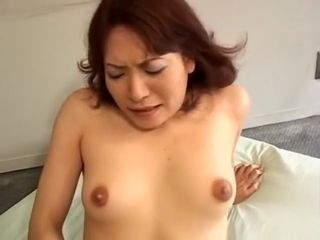 Japanese MILF having diversion 112