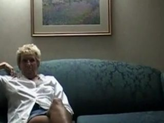 Lucky frat guy has orgy with pledges to test them