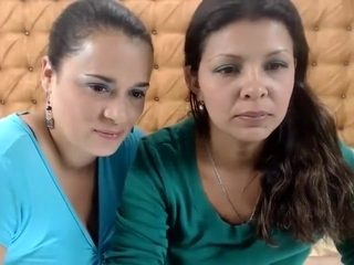 elianykaryna intimate episode on 02/02/15 14:53 from chaturbate