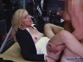 Comme ci bungling sucks hammer away brush reply to cum wanting lasting flannel Hot Milf Banged in advance