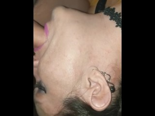Lush 1 of aniyas cunt getting boinked on camera for the very first time