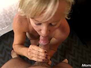 All congenital XXL mounds Czech mummy very first pornography and facial cumshot Ever point of view