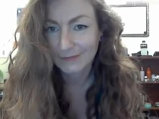 k8zgr8 intimate record on 2/1/15 13:49 from chaturbate