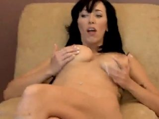 mother I'd like to fuck lesson