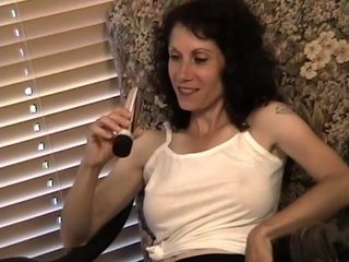 Video from AuntJudys: April