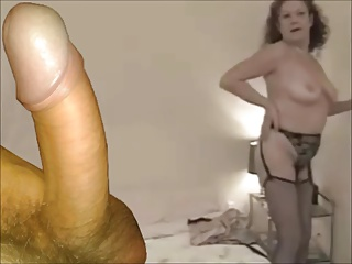 AMAZING WOMEN LOVE ANAL SEX 2