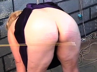 Gigantic enjoy milk sacks girl restrain bondage in whorey home episodes