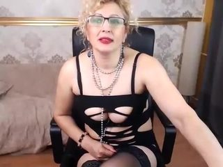 matureerotic non-professional record on 01/24/15 15:32 from chaturbate