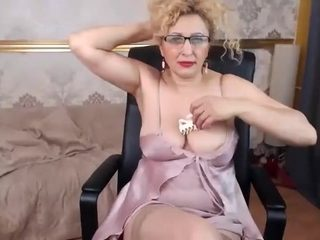 matureerotic non-professional episode on 01/22/15 13:34 from chaturbate