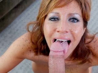 MommyBlowsBest Video: Tara Holiday & Jack H