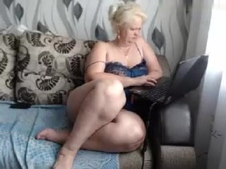 ledi50 private video on 06/19/15 16:00 from Chaturbate