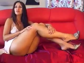 dancinglana amateur video 07/10/2015 from chaturbate