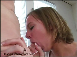 Compilation Raw now casting desperate amateurs compilation
