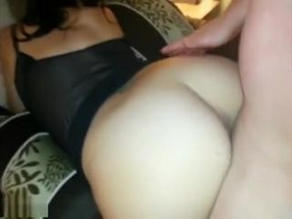 Big-titted cougar deep-throating On A jism crammed trunk