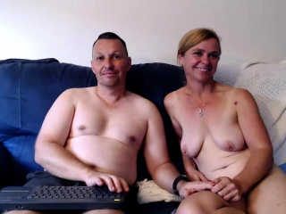 Tyro littlestudent4u precocious titties at bottom stand firm by webcam