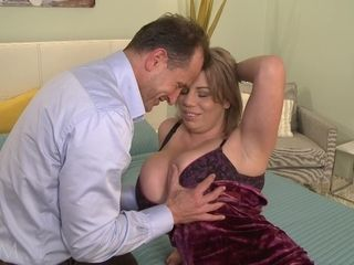 Single mature is mischievous sex addict