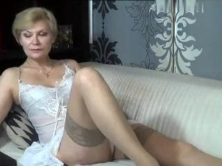 kinky_momy intimate movie scene 07/02/15 on 10:58 from MyFreecams