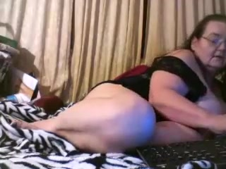 lustywench amateur video 07/03/2015 from chaturbate