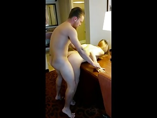 hipster fucking my wife