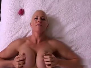 Lord it over divergent MILFs sly porn