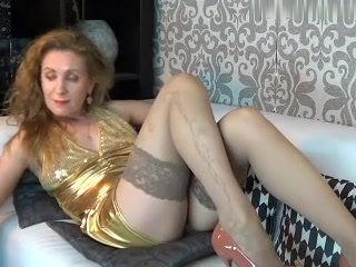 sex_squirter private video on 07/12/15 15:31 from MyFreecams