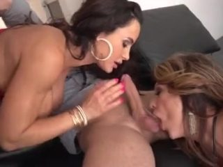 Mother I'd Like To Fuck sex 4