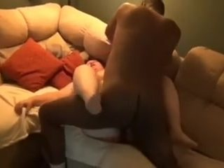 A mountain of pussy creampie