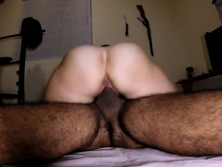 She knows steps to make me cum