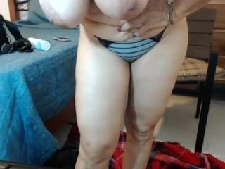 jennihot private record 07/09/2015 from chaturbate