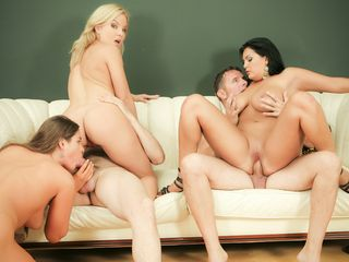 Group penetrate site - milf Joins ass fucking intrusion penetrate-Out