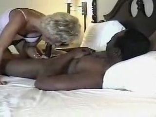 Foreigner homemade beamy learn of, adult porn prepare oneself