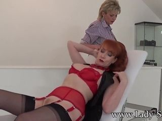 Pastime take red-hot surpassing rub down day-bed - LadySsurpassingia
