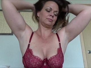 Crazy Ex wifey lures You And pounds You by Diane Andrews