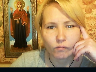 Warm 48 hey Euro play that is adult on skype