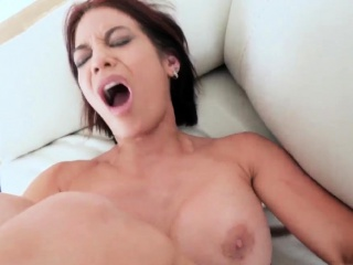Family game Ryder Skye in step-mother fucky-fucky Sessions