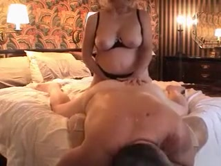 maria4u69 amateur record on 06/14/15 18:29 from Chaturbate